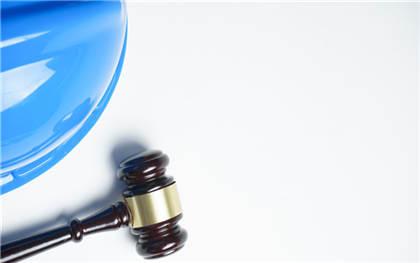 诉讼时效中断的原因