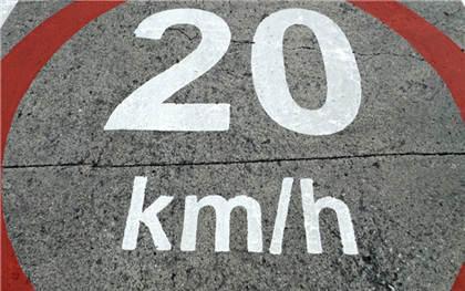 车祸赔偿标准2020