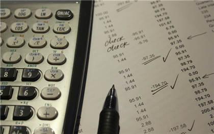 净资产收益率的作用有哪些