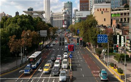道路交通安全法有哪些处罚规定