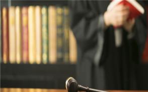 强奸罪与强奸未遂的判刑标准