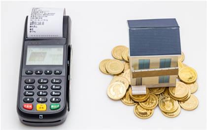 个体工商户营业执照注销还可以缴纳社保吗