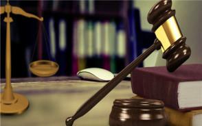 什么是民事诉讼简易程序