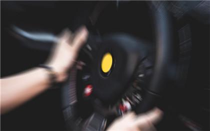 摩托车驾驶证怎么异地办理