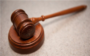 变更诉讼主体申请书