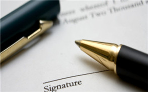 婚前协议书和婚后协议书的区别