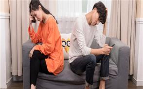协议离婚财产怎么分配
