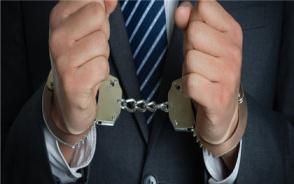 网络诈骗案从犯的量刑标准