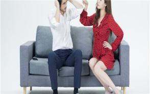 协议离婚的法律规定有哪些