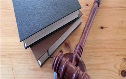 民事诉讼程序怎么走