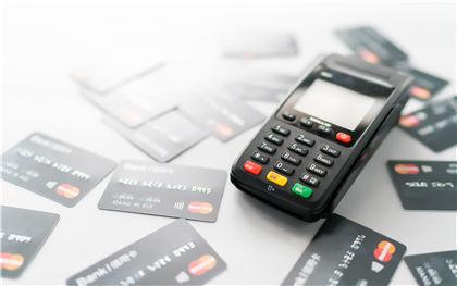 国债回购代码的交易流程是什么