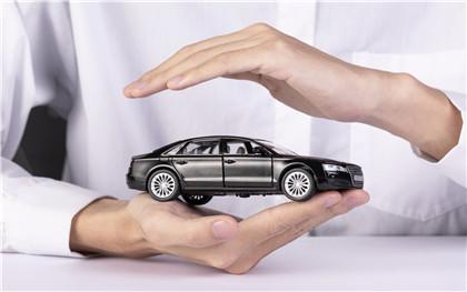 交通事故撞人保险公司怎么赔偿
