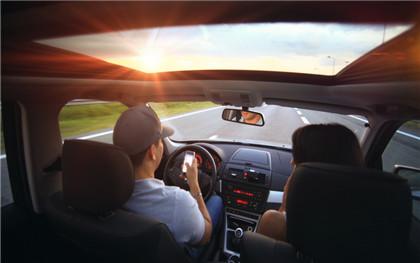 酒后驾驶机动车驾驶证扣多久