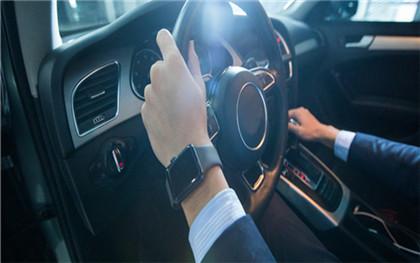 机动车驾驶证有效期到期了怎么办