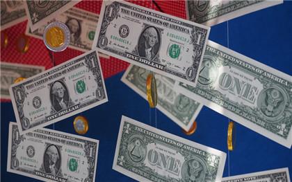 个体无照经营罚款一般过多久交钱