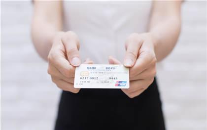 社保断缴了医保卡还能用吗