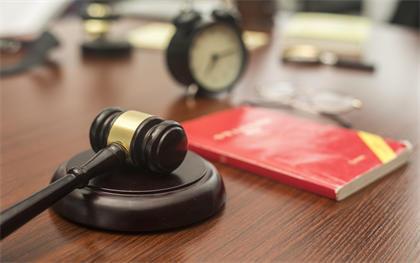 职务侵占罪找法院吗