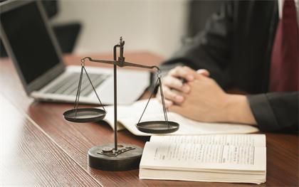 职务侵占罪多久上法庭