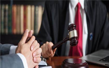 欠条民事起诉状怎么写法律依据