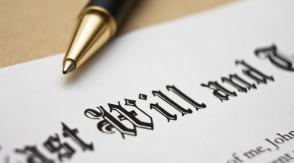 失业保险是法定必须要缴纳的吗