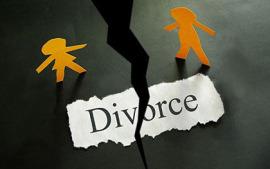 离婚需要什么手续