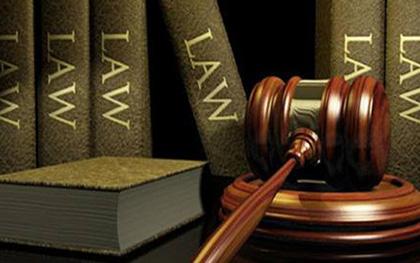 诈骗罪的立案标准