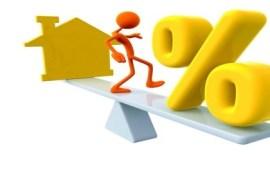 商业贷款利率