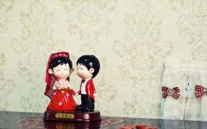 各国法定结婚年龄