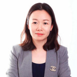 吴燕娟律师