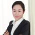 韦勇律师律师音频:办理房产过户手续的程序如何