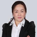 杨丽芬律师