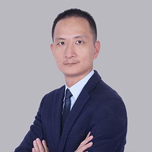 安徽省贷款诈骗罪量刑是多少