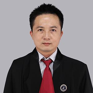盧藩章律師