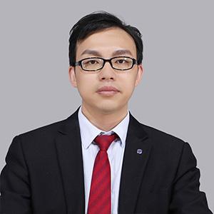 袁雄飛律師