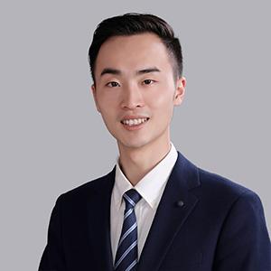 胡長橋律師