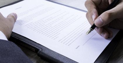 最新房屋租赁合同怎么写