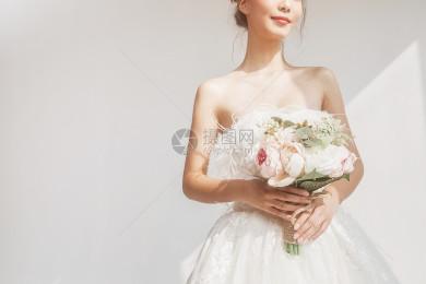 包办婚姻的法律后果是什么