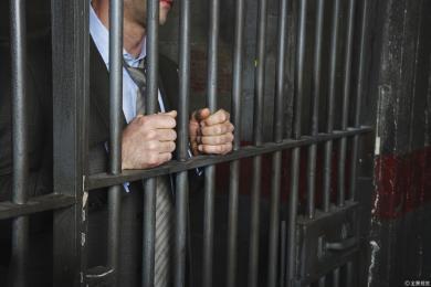 犯人在羁押期间能探视吗
